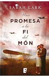 E-book Una promesa a la fi del món (Núvol blanc 4)