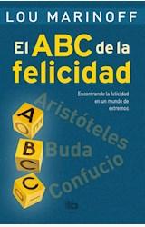Papel EL ABC DE LA FELICIDAD