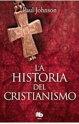 Papel LA HISTORIA DEL CRISTIANISMO