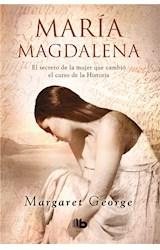 E-book María Magdalena