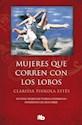 Libro Mujeres Que Corren Con Los Lobos