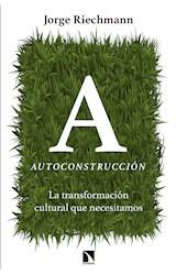 E-book Autoconstrucción