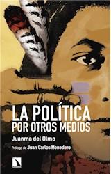 E-book La política por otros medios