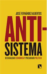 E-book Antisistema