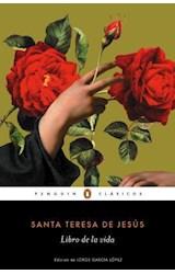 E-book Libro de la vida (Los mejores clásicos)