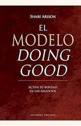 Papel EL MODELO DOING GOOD
