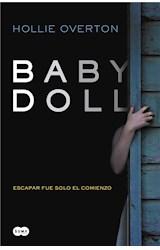 E-book Baby doll