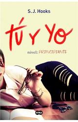 E-book Tú y yo. Nivel: principiante (Tú y yo 1)