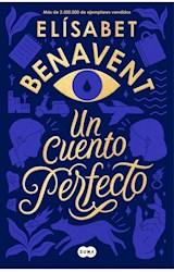 E-book Un cuento perfecto