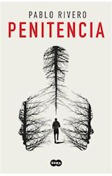 E-book Penitencia