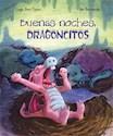 Libro Buenas Noches  Dragoncitos