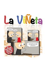 E-book La viñeta