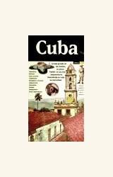 Papel CUBA (OCEANO)