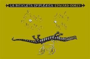 Papel LA BICICLETA EPIPLEJICA