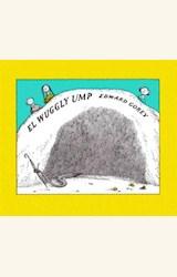 Papel EL WUGGLY UMP