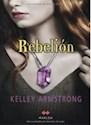 Libro 3. Rebelion
