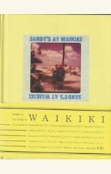 Papel SANDY'S AT WAIKIKI