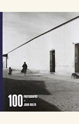 Papel 100 FOTOGRAFÍAS DE JUAN RULFO