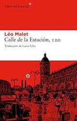 E-book Calle de la estación, 120