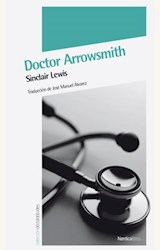 Papel DOCTOR ARROWSMITH