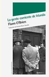 Papel LA GENTE CORRIENTE DE IRLANDA