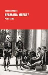 Papel HERMANA MUERTE