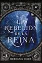 Libro La Rebelion De La Reina