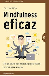 Papel MINDFULNESS EFICAZ
