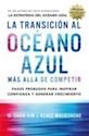 Libro La Transicion Al Oceano Azul