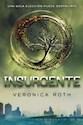 Libro Insurgente  ( Libro 2 De La Saga Divergente )