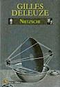 Libro Nietzsche