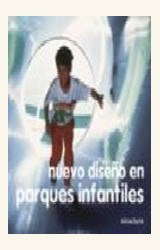 Papel NUEVO DISEÑO EN PARQUES INFANTILES