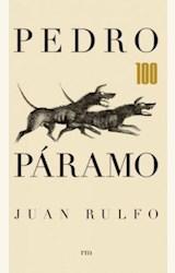 Papel PEDRO PARAMO (1955)