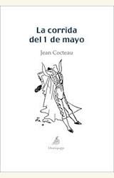 Papel LA CORRIDA DEL 1 DE MAYO
