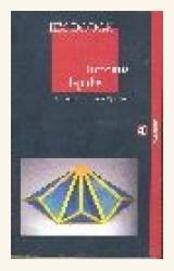Papel INTROITUS LAPIDIS