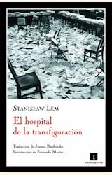 Papel HOSPITAL DE LA TRANSFIGURACION, EL