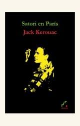 Papel SATORI EN PARIS