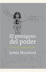 Papel EL PENTAGONO DEL PODER