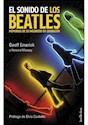 Libro El Sonido De Los Beatles