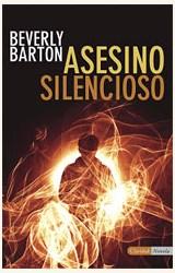 Papel ASESINO SILENCIOSO