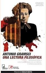 Papel ANTONIO GRAMSCI