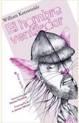 Papel EL HOMBRE VENTILADOR