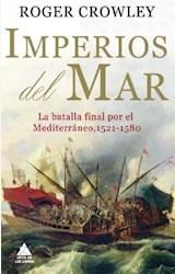 Papel IMPERIOS DEL MAR