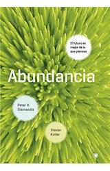 E-book Abundancia