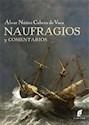 Libro Naufragios Y Comentarios