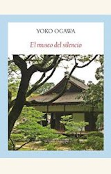 Papel EL MUSEO DEL SILENCIO