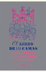 Papel EL LIBRO DE LAS CAMAS