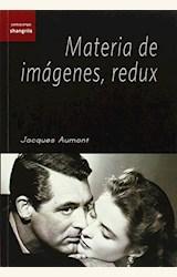 Papel MATERIA DE IMAGENES, REDUX