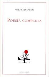 Papel POESIA COMPLETA