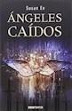 Libro Angeles Caidos